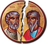 byzantine-catholic-vs-roman-catholic