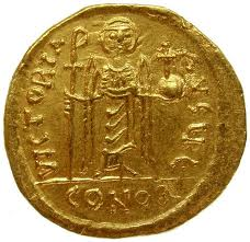 byzantine-empire-coinage-money