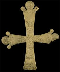 byzantine-empire-crosses