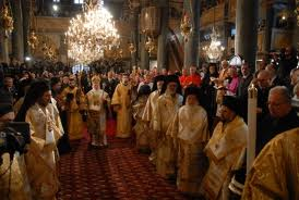 byzantine-empire-divine-liturgy