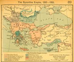 byzantine-empire-jerusalem